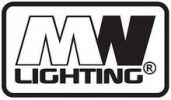 Logo_MW_Lighting_distribuitor_ledux