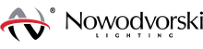 nowodvorski-cluj-ledux